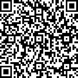 5.11定位学习网专属二维码.png
