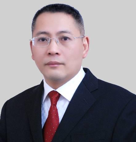 中国人民大学定位体系总裁课程招生简章